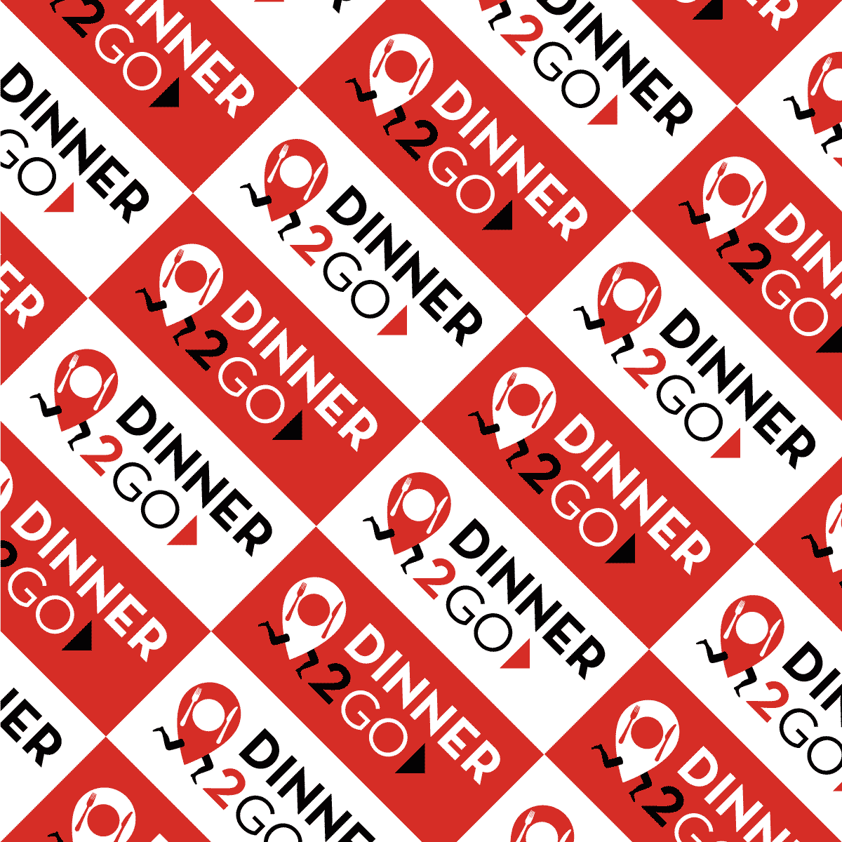 Dinner2Go-food-delivery-branding-graphics-2