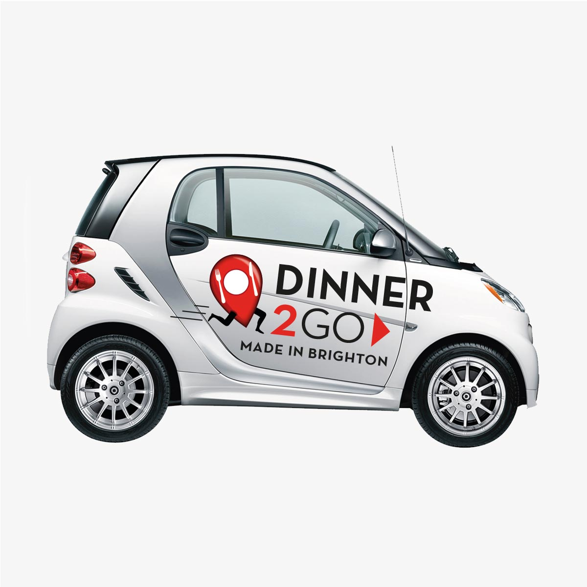Dinner2Go-food-delivery-branding-graphics-5