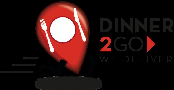 Dinner2Go-food-delivery-branding-logo-600px