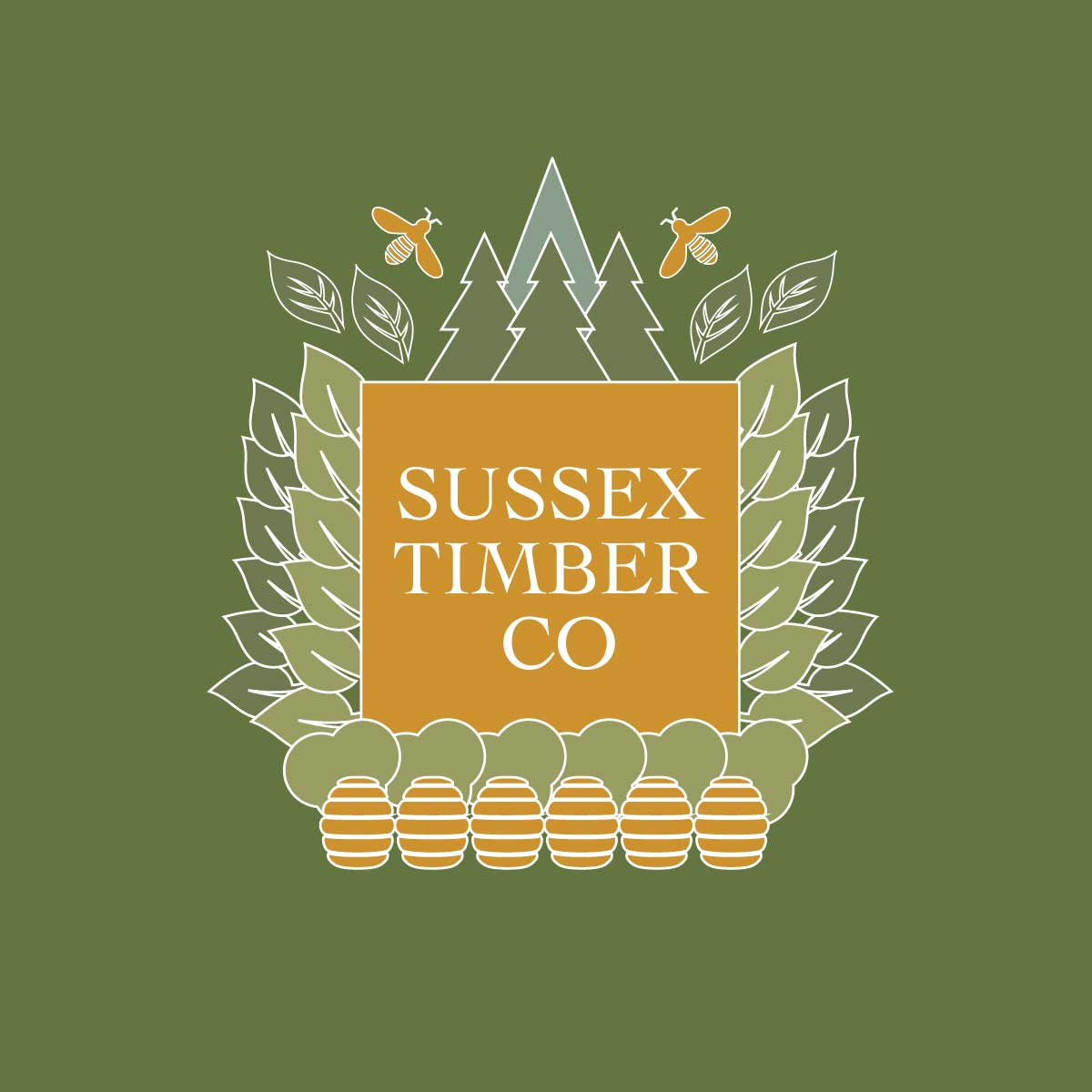 Sussex-Timber-Co-Logo-2