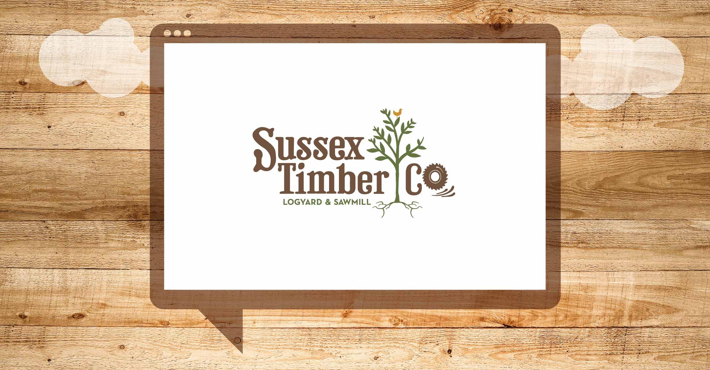 Sussex-Timber-Co-Sawmill-Logyard-Company-Branding-2
