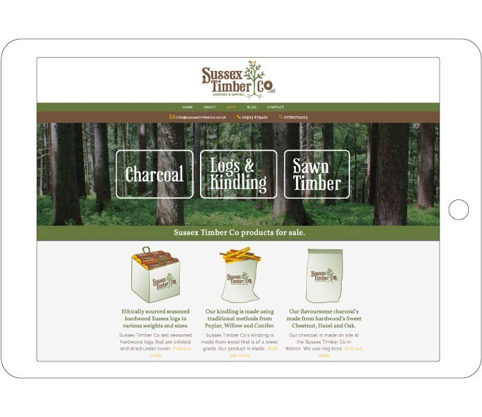 Sussex-Timber-Co-Sawmill-and-Logyard-Web-Design-Tablet-1