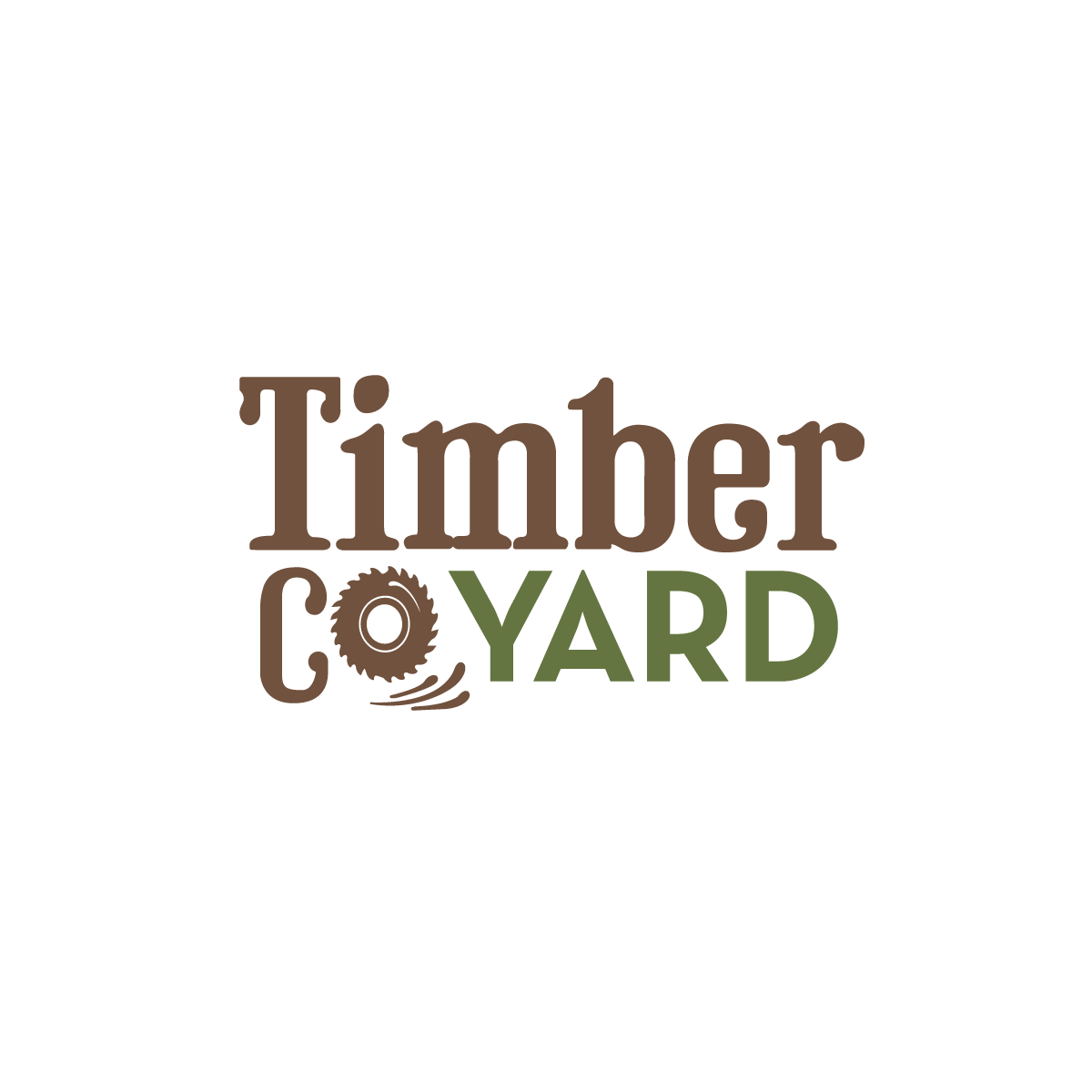 Sussex-Timber-Co-Yard-Logo