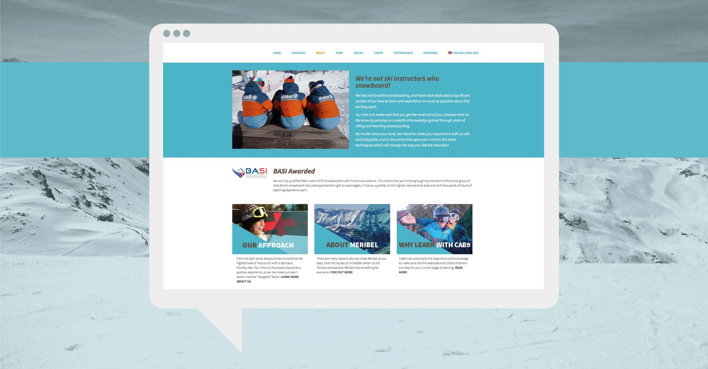 cab9-snowboard-travel-commpany-web-page-about