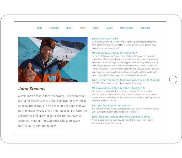 cab9-snowboard-web-page-1