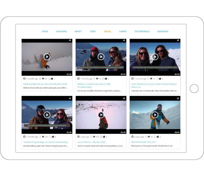 cab9-snowboard-web-page-2