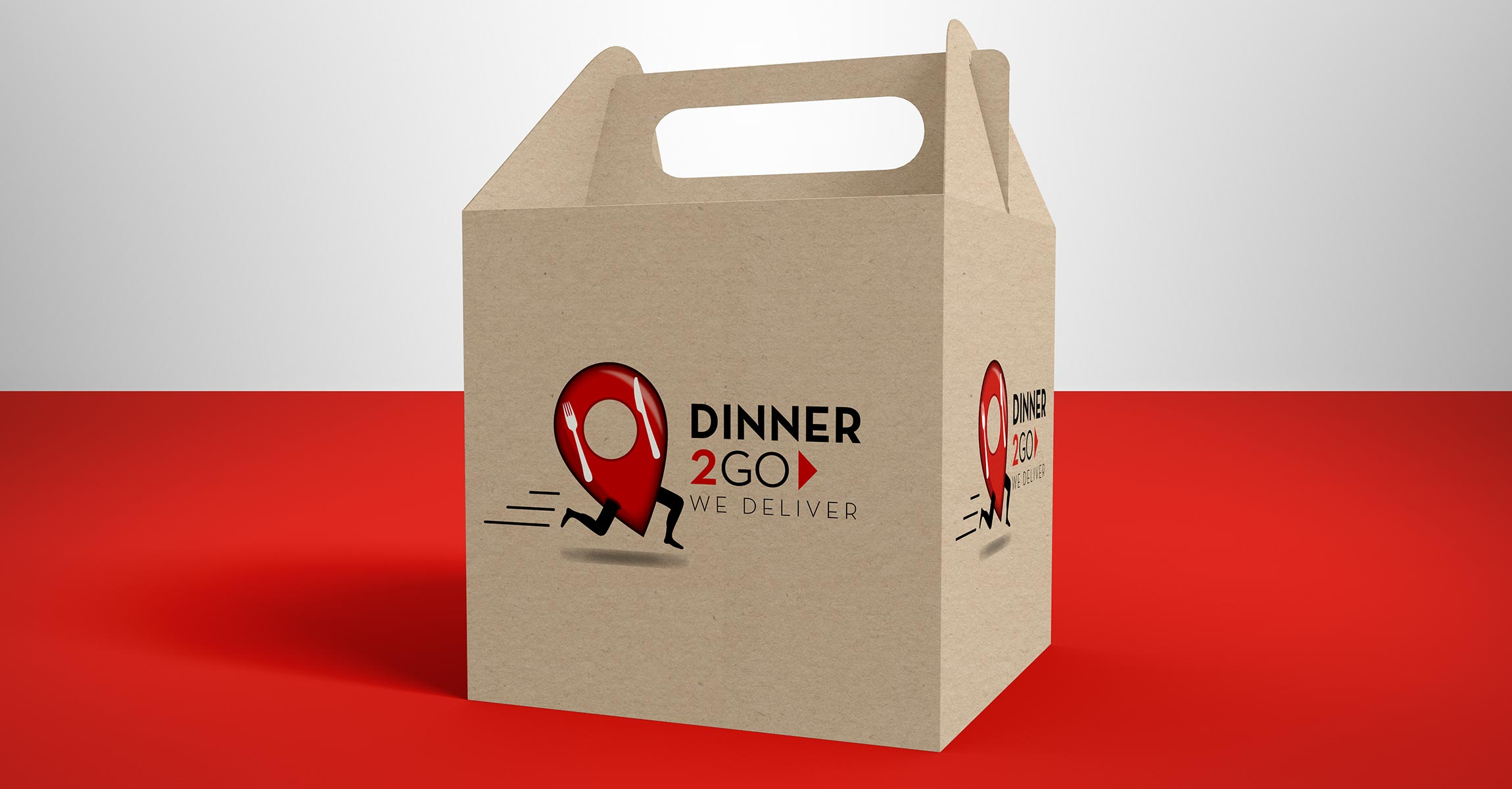 dinner2go-food-delivery-branding-packaging