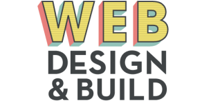 Web Design Services by Hooked Design