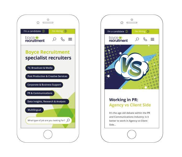 Boyce-Recruitment-hooked-smartphone-design