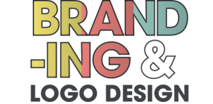 Branding and Logo design Services Services by Hooked Design Logo