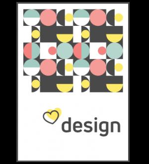 Hooked-Design-Brochures