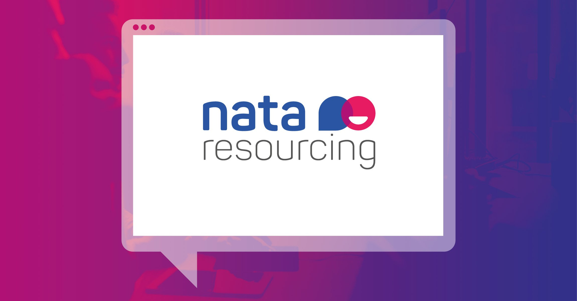 nata-resourcing-branding-by-Hooked-Design-and-Marketing
