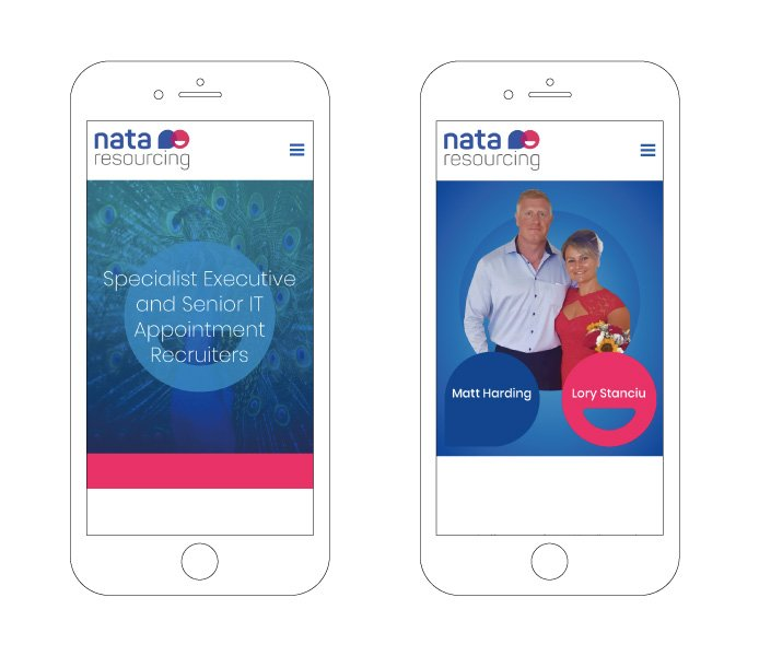nata-resourcing-smartphone-design-by-Hooked-Design-and-Marketing