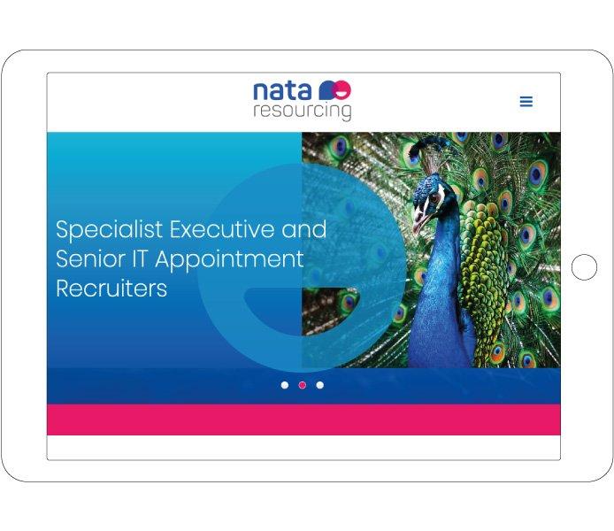 nata-resourcing-tablet-design-2-Hooked-Design-and-Marketing