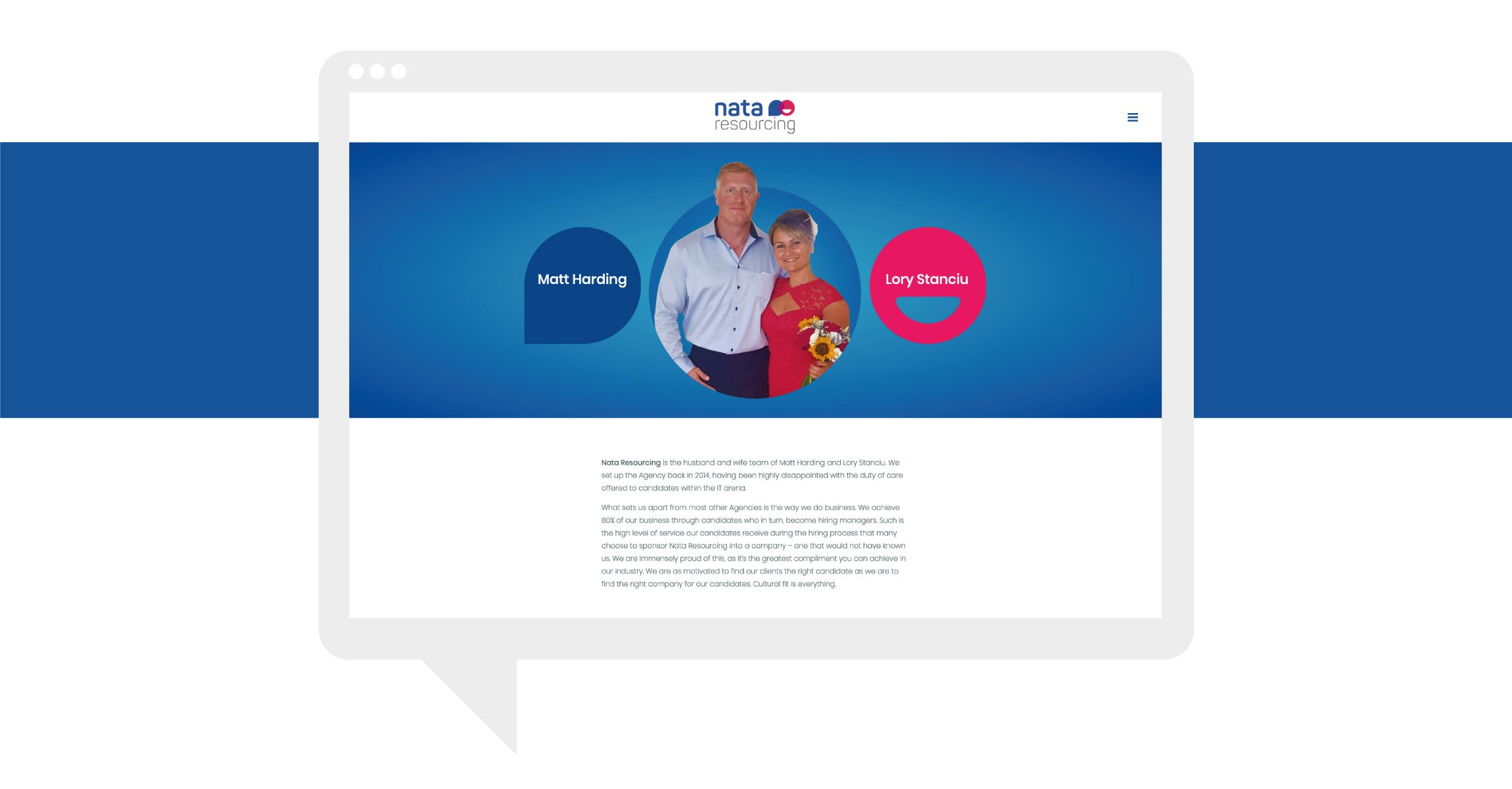 nata-resourcing-website-design-by-Hooked-Design-and-Marketing